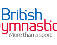 Changes to British Gymnastics Insurance